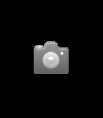 Erdbeer-Rhabarberlikör in Herzflasche 500ml