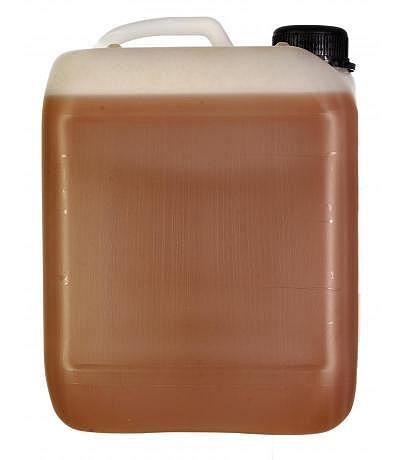 Salted Caramell Likör 17%vol